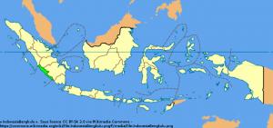 640px-IndonesiaBengkulu