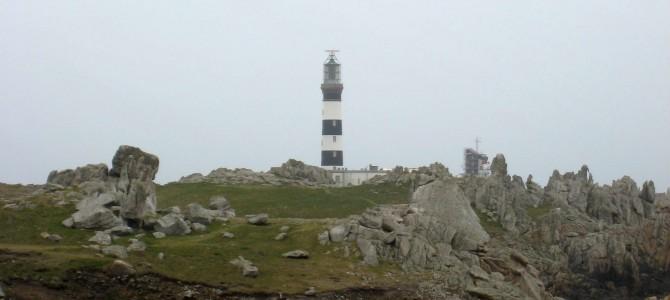 Petite balade en Bretagne – L'île de Ouessant
